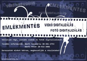 digitalizalas